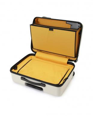 ウォームグレー MPBスマート 36L スーツケーツを見る