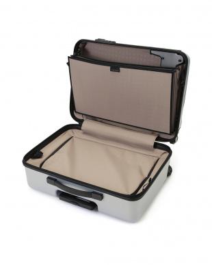 シルバー MPBスマート 36L スーツケーツを見る