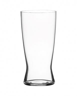 <ビール>ラガーset/4を見る