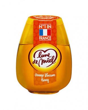 ハチミツ オレンジブロッサム 2個セットを見る