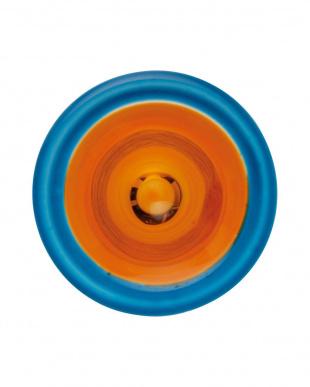 オレンジ DANSKスペクトラ カクテルグラスを見る