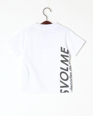 WHITE KidsボックスロゴTシャツを見る