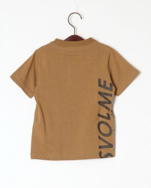 COYOTE KidsボックスロゴTシャツを見る
