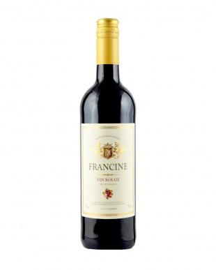 フランス・スペイン 赤ワインお買い得10本セットを見る