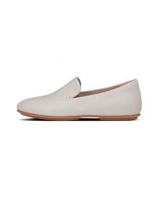Stone LENA LOAFERSを見る
