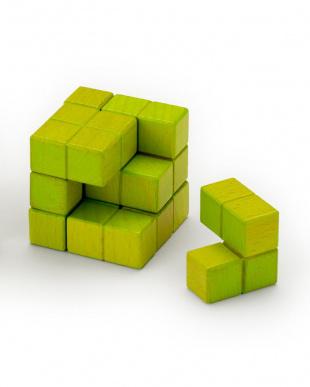 おもちゃセット(9)(モーモーちっぷす/オシャレねこちゃん/タングラムパズル/ひらめきグリーンキューブ)を見る