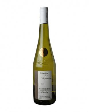 シーフードに合わせるスッキリ白ワイン6本セットを見る