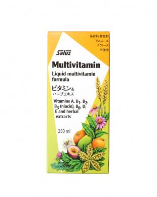 マルチビタミン 250mLを見る
