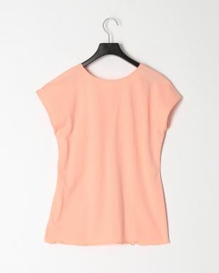 PINK Tシャツを見る