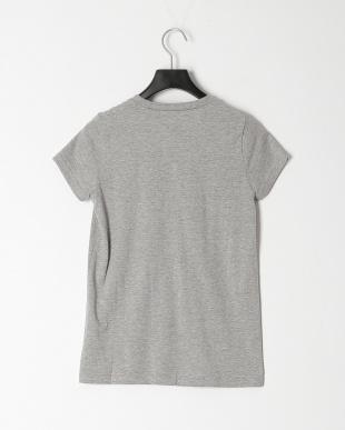 GY Tシャツを見る