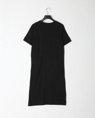 BK ロングTシャツを見る
