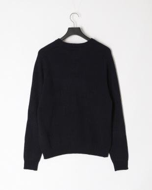 NVY  セーターを見る