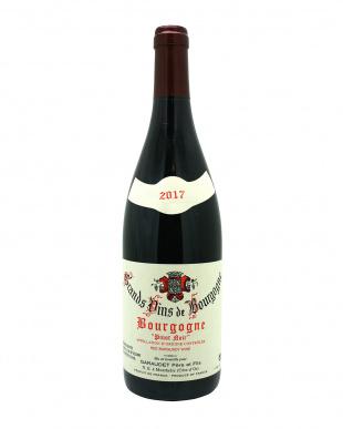 希少なシャサーニュモンラッシェの赤ワイン入り!ブルゴーニュを網羅出来る贅沢6本セット!を見る