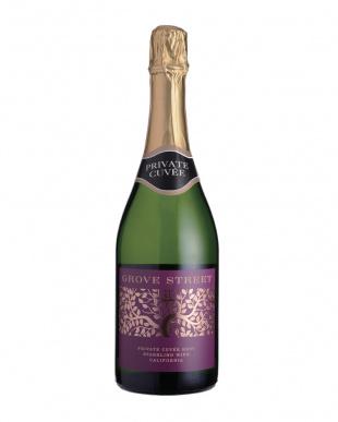 カリフォルニア産カジュアルスパークリングワイン2本セットを見る