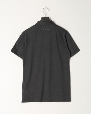 black  Aegility Advanced半袖 ポロシャツを見る