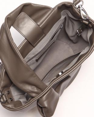 DGY 手提げバッグを見る