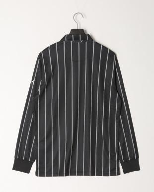 BK ナガソデ ポロシャツ ガを見る