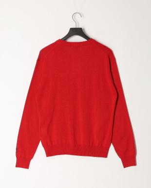 RD セーターを見る