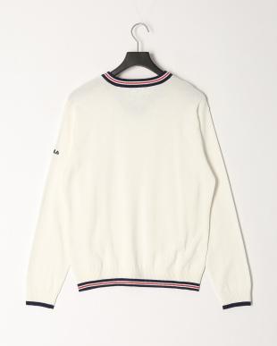 OWT セーターを見る