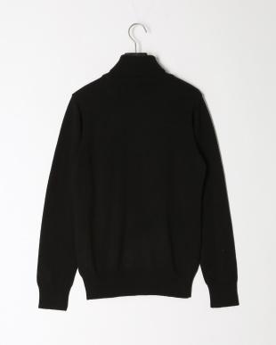 BK セーターを見る