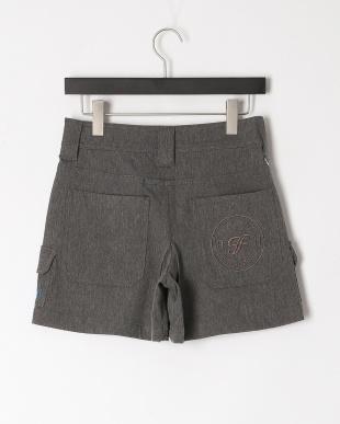 GY スカートを見る