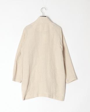 キナリ VIS/Lポプリン コートを見る