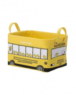 SCHOOL BUS STORAGE BOX SQSSを見る