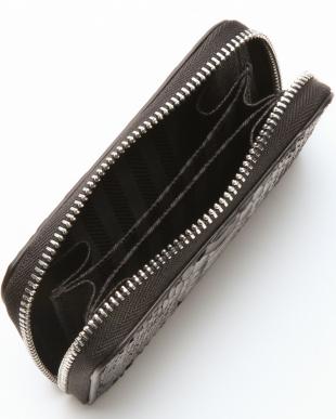 ブラック ダイヤモンドパイソンコインケースを見る
