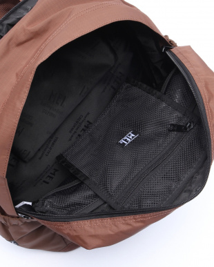 BROWN SUSTAINABLE RUGGED Pを見る