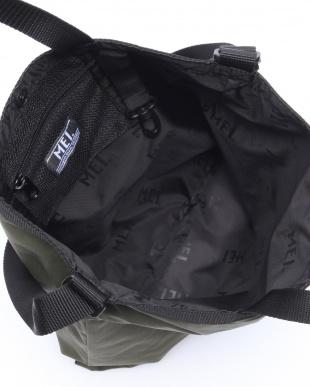 オリーブ TASLAN Tote Bagを見る