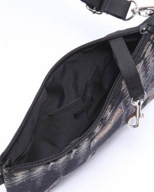 ブラック BAGを見る