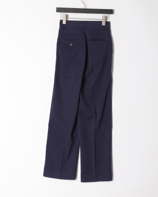 NVY LILITH Trousers -colorを見る