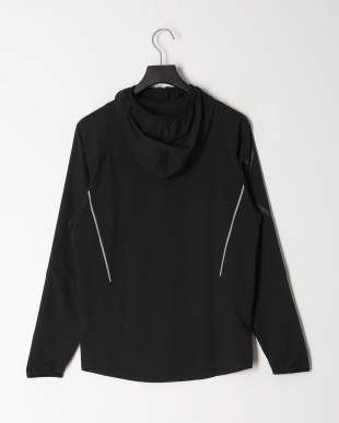 BLK/BLK STRETCH WOVEN Hを見る