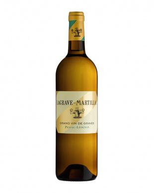 在庫処分特価!ボルドー・グラーヴ地区格付シャトー ラトゥールマルティヤックが造る紅白ワイン3本セットを見る