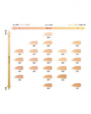 #344 [国内正規品]ザ・ライトバルブ フルイドを見る