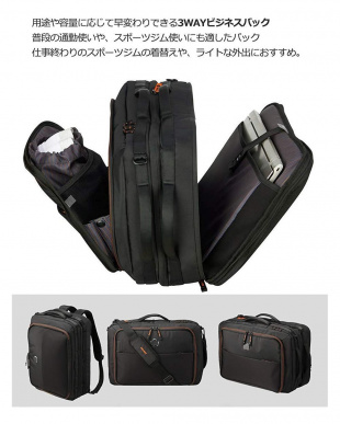 DAILY S 2C SATCHEL BP ORAを見る