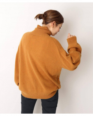 070 Lovely Knitを見る