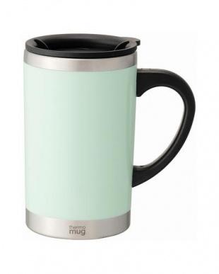 Slim mug ペアsetを見る