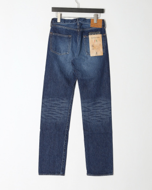 ME Aging Jeansを見る