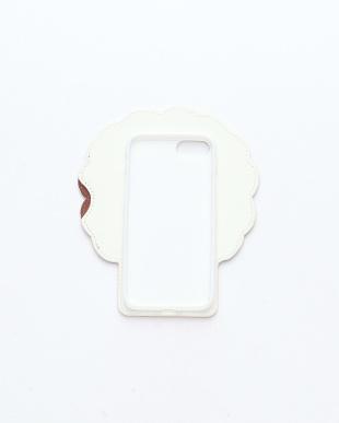 PURPLE OSAKAカード入iphone7csを見る