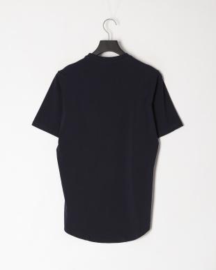 ネイビー ボーラー/Tシャツ/CLUBSHIRTを見る