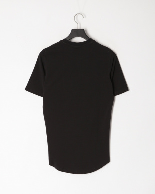 ブラック ボーラー/Tシャツ/CLUBSHIRTを見る