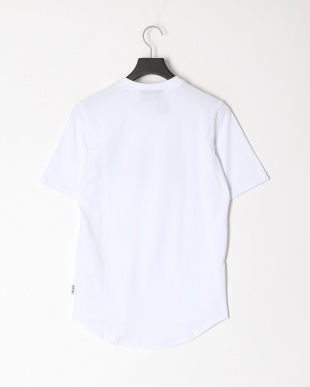 ホワイト ボーラー/Tシャツ/CLUBSHIRTを見る