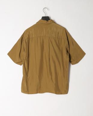59 BM キュプラツイル アロハシャツを見る