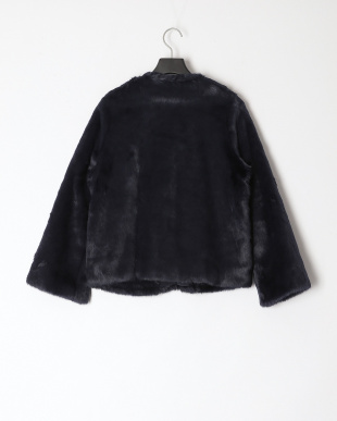 79 □UWSC FAKE/FUR SHORTを見る