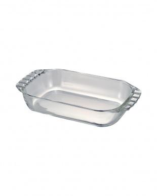 耐熱ガラス製トースター皿3個セットを見る