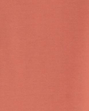 ピンク サイドスリットカットソーを見る
