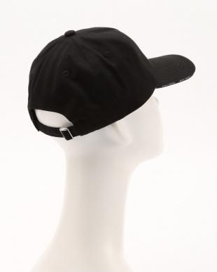 BLK1 ROXY LOGO CAPを見る