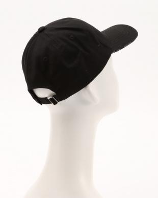 BLK2 ROXY LOGO CAPを見る