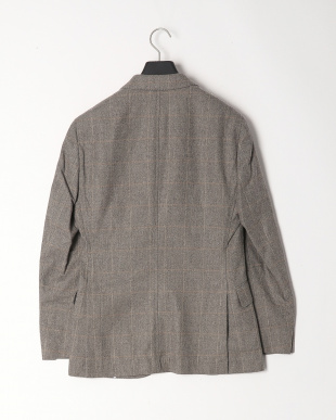 LIGHT GREY LT GREY WOOL WPANEを見る